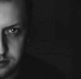 Алексей Тим