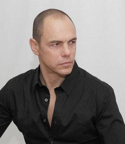 Aleksandrs Rosnis