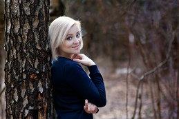 xellena Мелющенкова