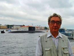 Вадим Богданов