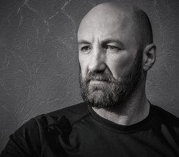 Вячеслав Берёзкин