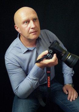Aleksandr Papkov