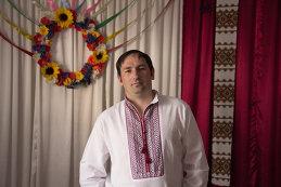 Анатолий Якобчук