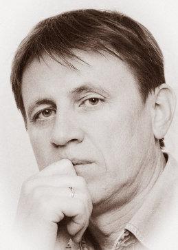 Валерий Шибаев