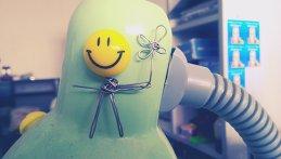 bobik.smile )