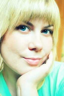 Lyba2015 Голубкова