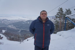 Александр Курочка