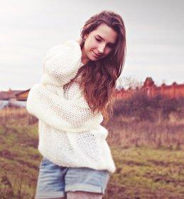 Irina Aleks-a ***