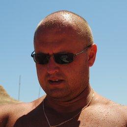 Андрей Шихов