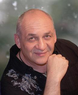 Gene Brumer