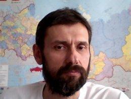Юрий Запорожко