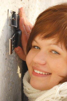 Александра Карепина