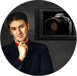 Andrey Tolok