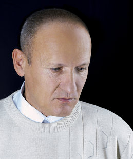 Николай Кандауров