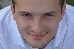 Petru Ambros