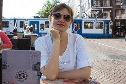 Olga Koroleva