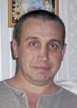 Виталий Дарханов