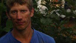 Олег Бабичев