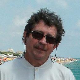 Минихан Сафин