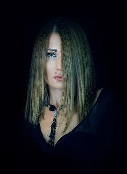 Katerina Kremenskaya