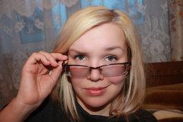 Дарья Костюшкина