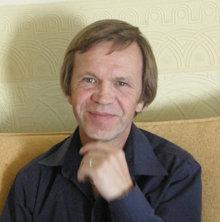 Владимир Андреев