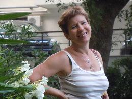 Olga Protaseeva