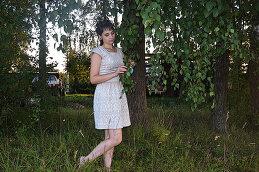 Виктория Зомова