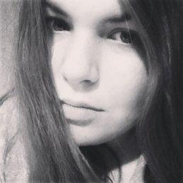 Agniya Markelova