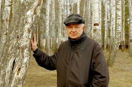 Аркадий Иваковский