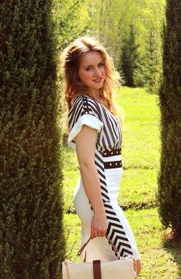 Светлана Gold