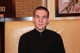 Иван Балмасов
