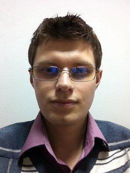 Валентин Нелипенко