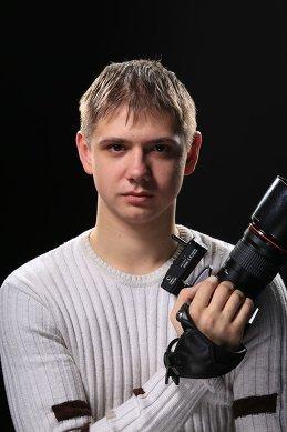 Владислав Сайбель