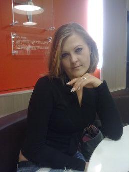 Lana Zar