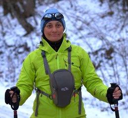 Elena Kornienko