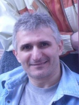 Фридон Лукава