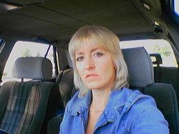 Alena Silkova  (Likka)