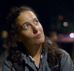 Anna Sholtz