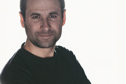 Vladimir Donchenko