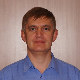 Николай Варсеев