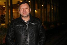 Dmitry Novolodskiy