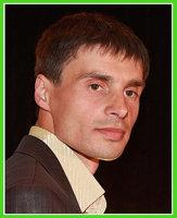 Andrey Zakhodum