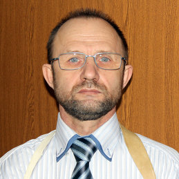 Юрий Евдокимов