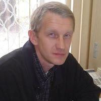 Александр Желудков