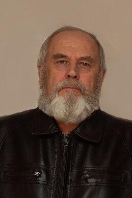 Виктор Гузеев
