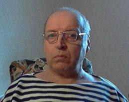 Basilio Чурюкин
