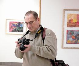 Владимир Кованов