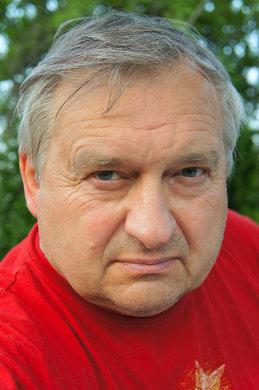 Vsevolod Boicenka