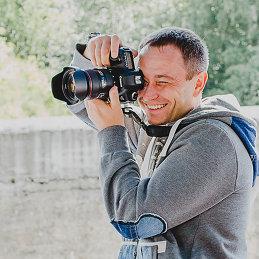 Денис Тыщенко